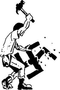 Οι πολλαπλές προδοσίες και τα εγκλήματα του ΚΚΕ στις 20/10/2011