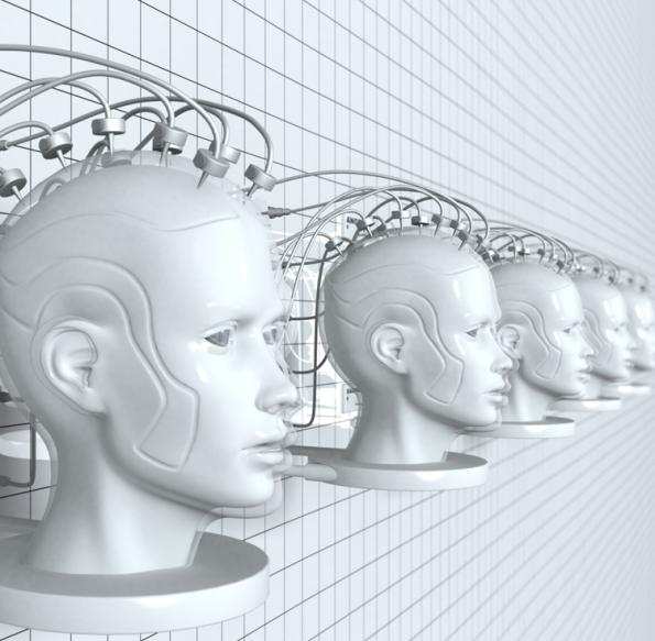 2050-technology-future