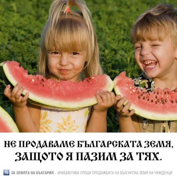 1391716_438558466249970_1678307872_n