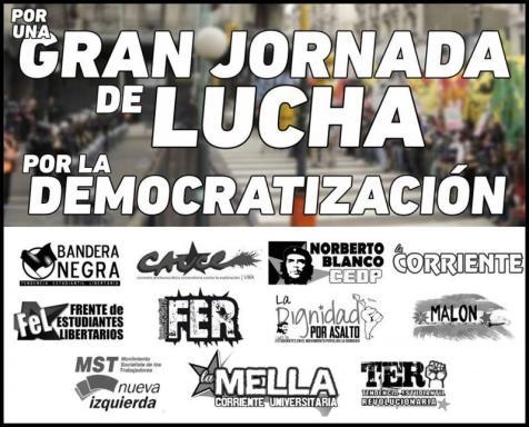 democratizacion-uba